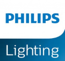 Philips Lamps