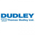 Dudley